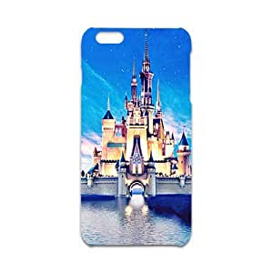 Beautiful Castello sul Mare Cell Phone Case Cover For LG G2 3d