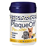 ProDen PlaqueOff 60g Bottle