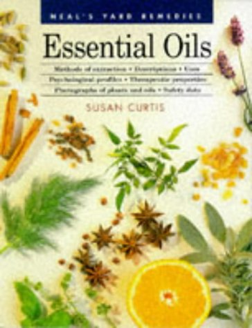 essential-oils-neals-yard-remedies