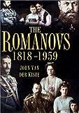 Romanov's, 1818-1959, John Van der Kiste, 0750916311