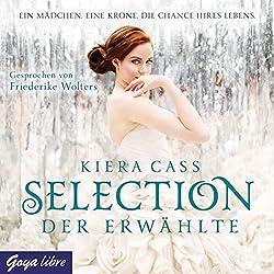 Der Erwählte (Selection 3)