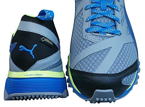 Puma Faas 500 Tr Gtx® - Zapatos de deporte Hombre Azul / Gris