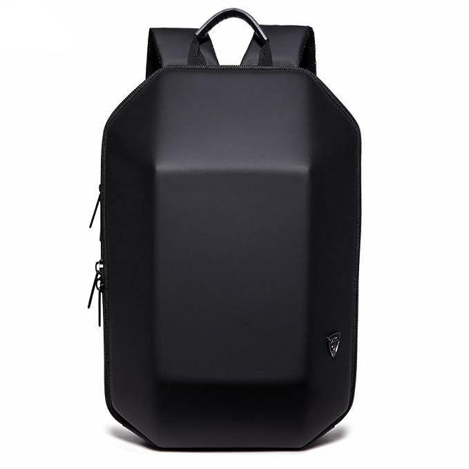 5055adf21 Mochilas Para Hombres Bolsas De Viaje De Moda Casual: Amazon.es: Ropa y  accesorios