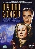 My Man Godfrey [UK Import]