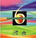 Wave Aid 6