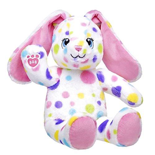 build a bear bunny - 5