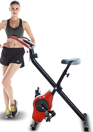CKR Antideslizante Cubierta Bicicleta De Spinning, Fitness Que ...