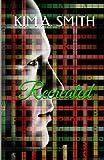 Recreated, Kim Smith, 1496001427