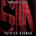 Sin | Patrick Reuman