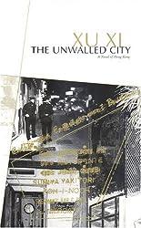 Unwalled City