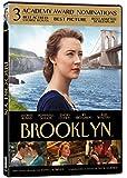 Brooklyn (Bilingual)