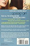 I Like It Like That: A Gossip Girl Novel