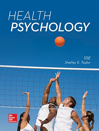 1259870472 - Health Psychology