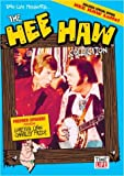 The Hee Haw Collection - Premier Episode & Hee Haw Laffs!