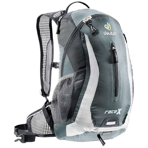 Deuter-Race-X-Backpack-AW16