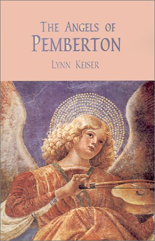 Download The Angels of Pemberton PDF