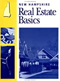 New Hampshire Real Estate Basics, Dearborn Real Estate, 079315832X