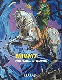 Wanwiz, Stefan Schuler, 3866780370