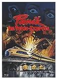 Panik im Tokio-Express - Toei Classics 3 [Special Edition] [+Bluray] [2 DVDs]