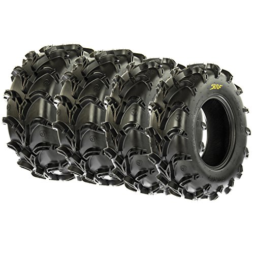 Buy mud tire for atv