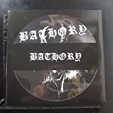 Bathory - Bathory - Lp Vinyl Record
