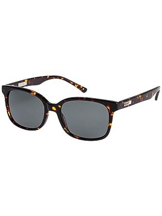 Roxy Jade - Sunglasses - Lunettes de soleil - Femme - ONE SIZE - Marron ngHQy