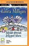 Hocus Pocus Jellypoo Blues