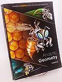 img - for Analytic Geometry Volume 2 : Pearson Georgia High School Mathematics book / textbook / text book