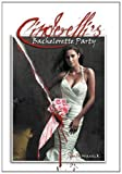Cinderelli's Bachelorette Party, James Wassick, 1465354883