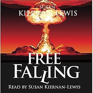 Free Falling Audiobook