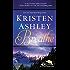Breathe (Colorado Mountain Book 4) (English Edition)