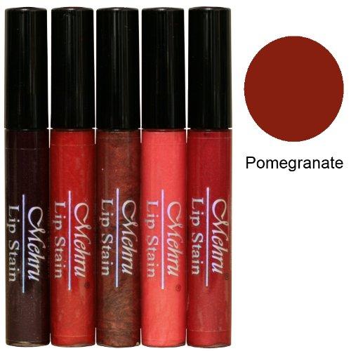 herbal lip dye - 1