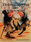 Thingumajig Book of Manners, Irene Keller, 1571021485