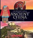 Ancient China, Liz Sonneborn, 0531259765