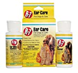 Gimborn R-7 Dog and Cat Ear Care Kit, My Pet Supplies