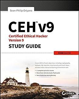 libro hacking de aplicaciones web sql injection pdf