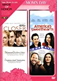 Closer / America's Sweethearts