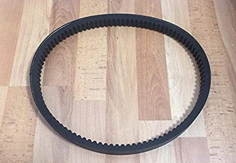 Huskey EZGO TXT Medalist Clutch Drive Belt 1994-13 Gas Golf CART 72054G01