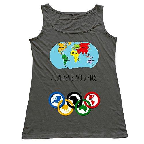 huayuansvip-olympi-games-2016-logo-womens-t-shirt-x-large-deepheather-tank-top