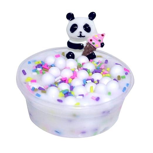 Baby Baby Kids Multi-type Wind Up Tortoise Chain Bathing Shower Clockwork Toys Kids Bathing Accessories