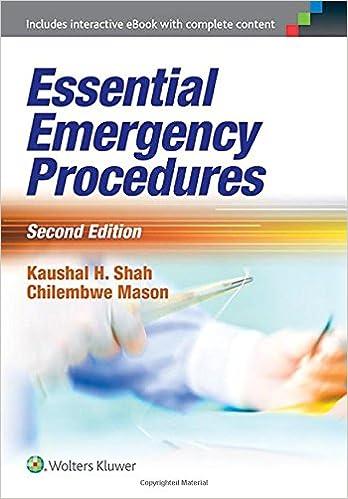 Reference hot pdf books by kaushal h shah chilembwe mason fandeluxe Choice Image