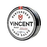 Vincent Bartender's Hand Salve
