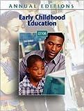 Early Childhood Education, Karen Menke Paciorek, 0073516309