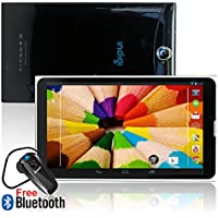 Indigi UNLOCKED! Indigi A76 7 Tablet PC/Phone 2-in-1 3G Phone - FREE Bluetooth!
