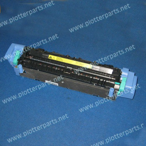 HP Q2631-67951 256MB, 200-PIN, DDR SDRAM DIMM - HP PRINTERS