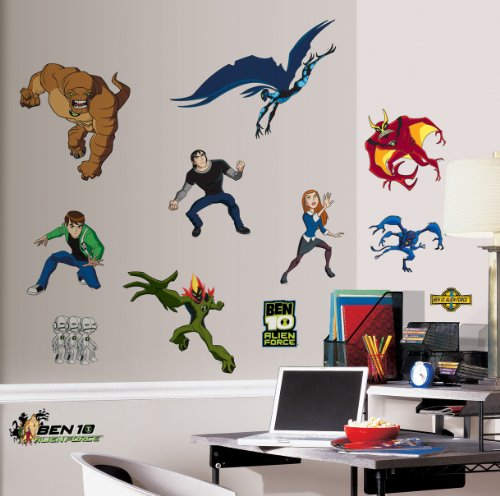 Wall Decals Buy Online in Dubai amp Abu Dhabi  ACE