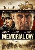 Memorial Day [Import]