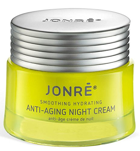 Best Face Polishes
