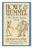 Howe and Hummel