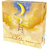 Bombyx BOMDEC01 Catch The Moon Game